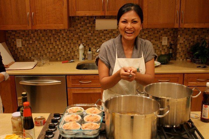 Ayurvedic medicine and foods that heal the food evolution for Ayurvedic healing cuisine